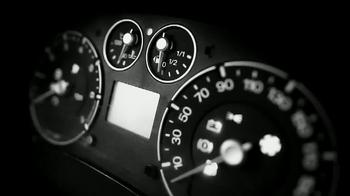 Advance Auto Parts TV Spot, 'SpeedPerks Rewards' - Thumbnail 1