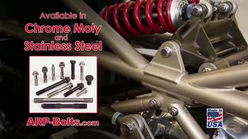 Automotive Racing Products TV Spot, 'SpeedDemon' - Thumbnail 5