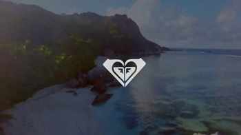 Roxy #POPsurf Collection TV Spot, 'Girls Just Want To Have Sun!' - Thumbnail 1