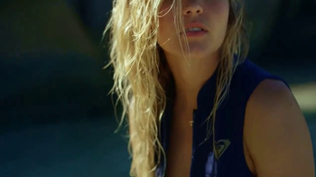 Roxy #POPsurf Collection TV Spot, 'Girls Just Want To Have Sun!' - Thumbnail 2