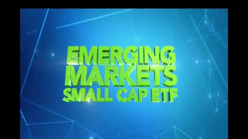 WisdomTree TV Spot, 'DGS: Emerging Markets Small Cap ETF' - Thumbnail 4