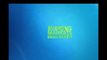 WisdomTree TV Spot, 'DGS: Emerging Markets Small Cap ETF' - Thumbnail 5