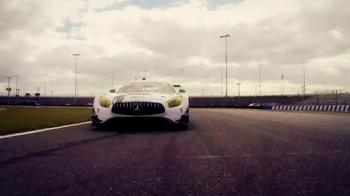 WeatherTech TV Spot, 'Ultimate Protection: Sportscar Championship' - Thumbnail 1