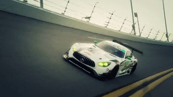 WeatherTech TV Spot, 'Ultimate Protection: Sportscar Championship' - Thumbnail 3