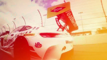 WeatherTech TV Spot, 'Ultimate Protection: Sportscar Championship' - Thumbnail 4