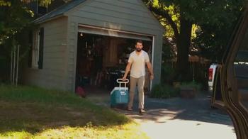 Visit Missouri TV Spot, 'Ian and Christina' - Thumbnail 1