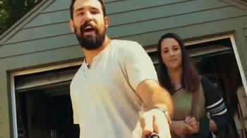 Visit Missouri TV Spot, 'Ian and Christina' - Thumbnail 2