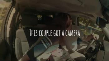 Visit Missouri TV Spot, 'Ian and Christina' - Thumbnail 3