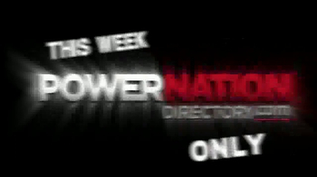 PowerNation Directory TV Spot, 'Module, Radiator and Fuel Injection System' - Thumbnail 2