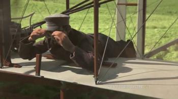 Sid Meier's Civilization VI TV Spot, 'Test Our Limits' - Thumbnail 2