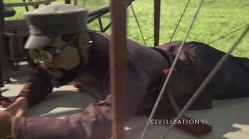 Sid Meier's Civilization VI TV Spot, 'Test Our Limits' - Thumbnail 3