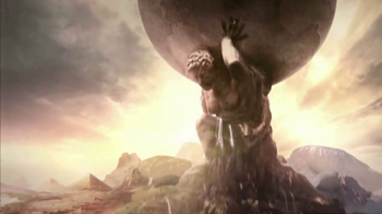 Sid Meier's Civilization VI TV Spot, 'Test Our Limits' - Thumbnail 7