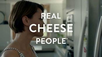 Sargento Sweet Balanced Breaks TV Spot, 'Craving' - Thumbnail 1