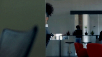 Sargento Sweet Balanced Breaks TV Spot, 'Craving' - Thumbnail 2