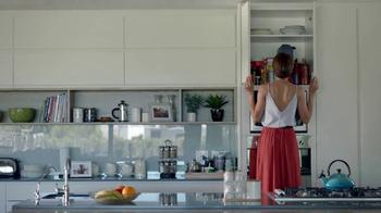 Sargento Sweet Balanced Breaks TV Spot, 'Craving' - Thumbnail 3