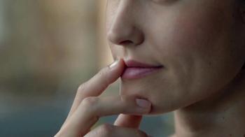 Sargento Sweet Balanced Breaks TV Spot, 'Craving' - Thumbnail 4