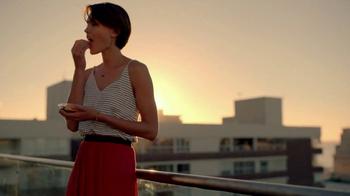 Sargento Sweet Balanced Breaks TV Spot, 'Craving' - Thumbnail 9