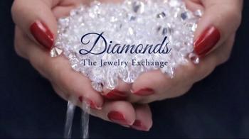 Jewelry Exchange TV Spot, 'GIA Diamond Solitaires' - Thumbnail 1