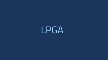 LPGA.com TV Spot, 'Player Access' - Thumbnail 1