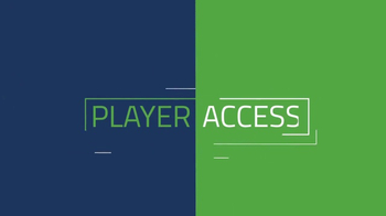 LPGA.com TV Spot, 'Player Access' - Thumbnail 4