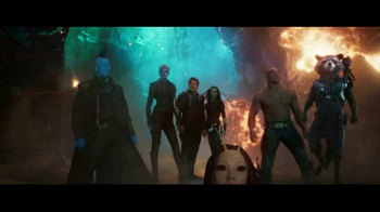 Guardians of the Galaxy Vol. 2 - Alternate Trailer 16