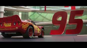 Cars 3 - Alternate Trailer 7