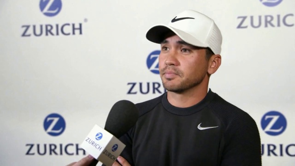 Zurich Insurance Group TV Commercial, 'Golf Love' Ft. Jason Day, Rickie Fowler