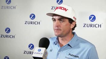 Zurich Insurance Group TV Spot, 'Golf Love' Ft. Jason Day, Rickie Fowler - Thumbnail 4