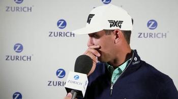 Zurich Insurance Group TV Spot, 'Golf Love' Ft. Jason Day, Rickie Fowler - Thumbnail 5