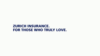 Zurich Insurance Group TV Spot, 'Golf Love' Ft. Jason Day, Rickie Fowler - Thumbnail 8