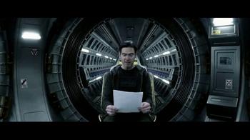 Alien: Covenant - Alternate Trailer 5