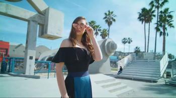 Shoedazzle.com BOGO TV Spot, 'Spring Standouts' Song by Deep East Music - Thumbnail 2
