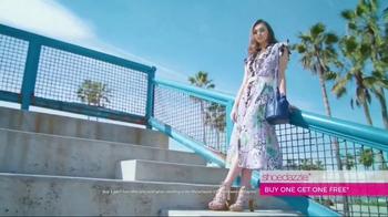 Shoedazzle.com BOGO TV Spot, 'Spring Standouts' Song by Deep East Music - Thumbnail 7
