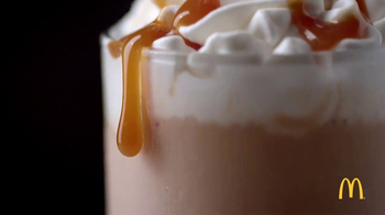 McDonald's McCafé TV Spot, 'Increíblemente irresistible' [Spanish] - Thumbnail 4