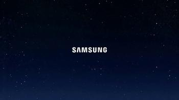 Samsung Galaxy S8 TV Spot, 'Ábrete al infinito' [Spanish] - Thumbnail 7