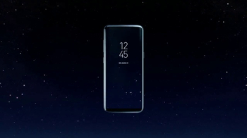 Samsung Galaxy S8 TV Spot, 'Ábrete al infinito' [Spanish] - Thumbnail 1