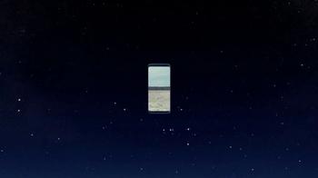 Samsung Galaxy S8 TV Spot, 'Ábrete al infinito' [Spanish] - Thumbnail 2