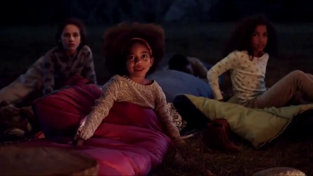 GoGurt TV Commercial, 'GoGurt + Guardians of the Galaxy Vol. 2'