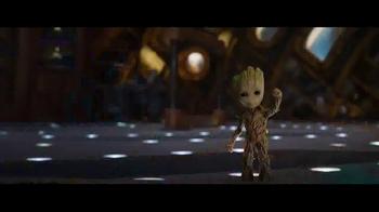 GoGurt TV Spot, 'GoGurt + Guardians of the Galaxy Vol. 2' - Thumbnail 7