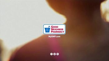 Good Neighbor Pharmacy TV Spot, 'Active With Asthma' - Thumbnail 9