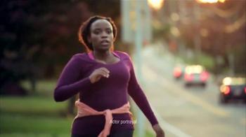 Good Neighbor Pharmacy TV Spot, 'Active With Asthma' - Thumbnail 2