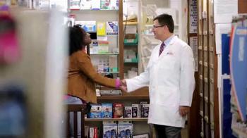 Good Neighbor Pharmacy TV Spot, 'Active With Asthma' - Thumbnail 4