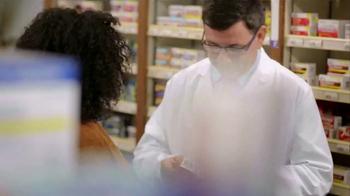 Good Neighbor Pharmacy TV Spot, 'Active With Asthma' - Thumbnail 5