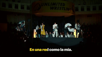 Sprint TV Spot, 'Cámbiate: iPhone Forever' [Spanish] - Thumbnail 4