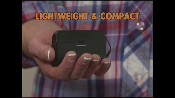 Xtra Boost TV Spot, 'Instant Boost' - Thumbnail 4