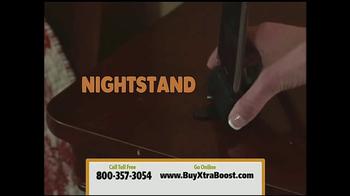 Xtra Boost TV Spot, 'Instant Boost' - Thumbnail 5