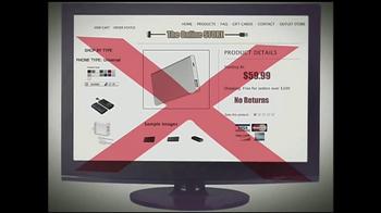 Xtra Boost TV Spot, 'Instant Boost' - Thumbnail 7