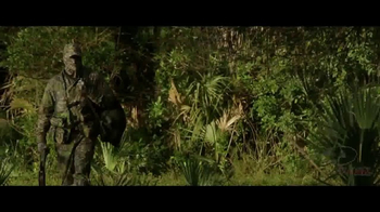 Mossy Oak Obsession TV Spot, 'Critter Assisted R&D' - Thumbnail 1