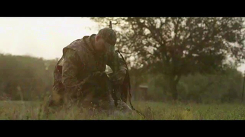 Mossy Oak Obsession TV Spot, 'Critter Assisted R&D' - Thumbnail 9