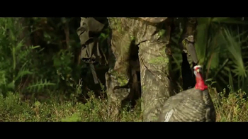 Mossy Oak Obsession TV Spot, 'Critter Assisted R&D' - Thumbnail 3